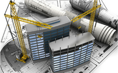 Property Development & Construction