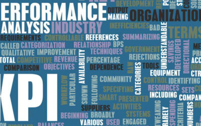 KPIs & OPERATIONAL PERFORMANCE