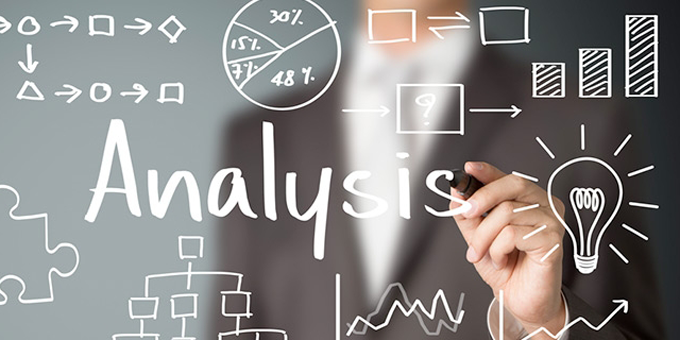 FINANCIAL ANALYSIS and REPORTING | abcFORBusiness